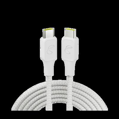 InstantConnect USB-C to USB-C