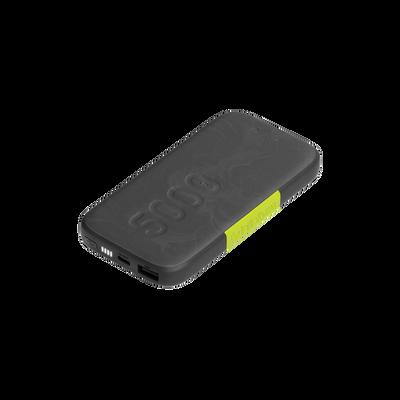InstantGo 5000 Wireless