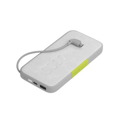 InstantGo 10000 Built-in USB-C Cable