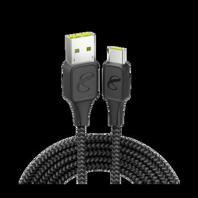 InstantConnect USB-A to USB-C